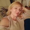 Tasha, 48, г.Киев