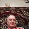 Сергей Челомбитько, 48, Сєвєродонецьк
