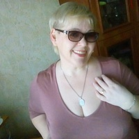 Елена Хавкунова (тама, 51 год, Весы, Барнаул