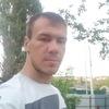 Радион, 25, г.Аксай