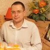 Денис, 36, г.Лыткарино