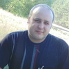 Андрей, 28, г.Спас-Клепики