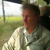 Владимир, 56, г.Витебск