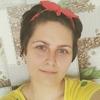 Валентина, 30, г.Петропавловск