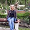 NATALII, 37, г.Воронеж