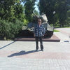 Андрей, 50, г.Грязи