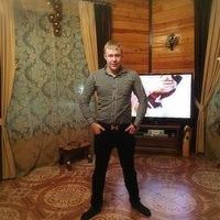 Ев, 23 года, Стрелец, Санкт-Петербург