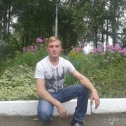 Анатолий 31 Оричи