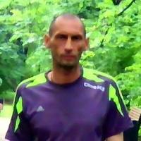 Sergey, 43 года, Стрелец, Волгоград