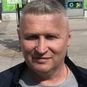 Igor 56 Хельсинки