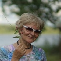 Ирина, 62 года, Скорпион, Казань