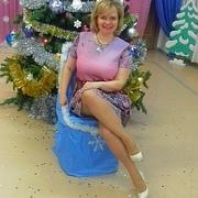 Марина 42 года (Стрелец) Санкт-Петербург