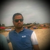 Vishal, 28, г.Пуна