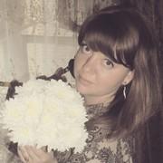 Yulya 29 Марковка