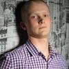 Petr, 32, Anzhero-Sudzhensk