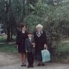 Валентина, 64, г.Каунас