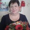 Lyudmila, 61, Yakhroma