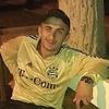kaxaberi, 38, г.Тбилиси