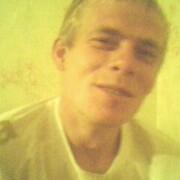 Фёдор 34 года (Рак) Токаревка