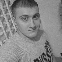 иван, 25 лет, Телец, Иркутск