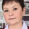Лена, 42, г.Миасс