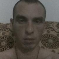 максим, 34 года, Скорпион, Белово