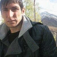 Руслан, 40 лет, Водолей, Москва