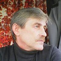 Александр, 52 года, Скорпион, Вологда