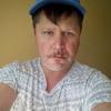Jurijjs, 52, г.Гельзенкирхен