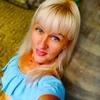 Инна, 38, г.Харьков