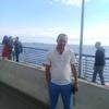 Артур, 46, г.Рузаевка