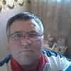 Юрий, 54, г.Старощербиновская
