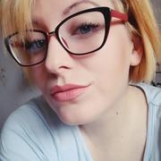 Наталья 25 Хабаровск