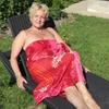 Irina, 59, Stupino