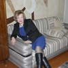 Татьяна шевченко, 58, г.Бишкек