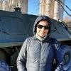 Натали, 46, г.Ижевск
