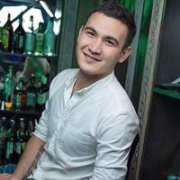 Руслан, 30 лет, Козерог, Москва