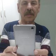 Михаил 61 Владимир