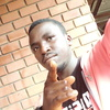 Tomiski, 23, Douala