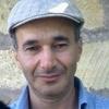 Kamil, 57, Derbent