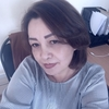 Балшакар, 51, г.Павлодар