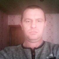 Сергей, 47 лет, Козерог, Пенза