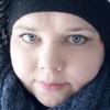 Lyudmila Synchina, 29, Promyshlennaya