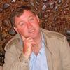Tommi, 44, г.Барселона