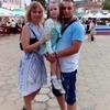 Georgi Getsov, 31, Dragolevtsi