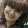 Марина, 49, г.Ростов-на-Дону