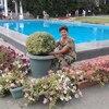 Наталия, 51, г.Ялта