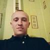Рома, 26, г.Старый Оскол