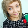 Лилия Байер, 31, г.Щучинск