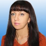 Вероника, 39